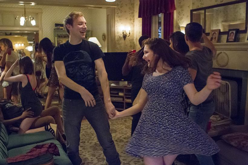 Shameless Season 5 Spoilers Episode 3 Synopsis And