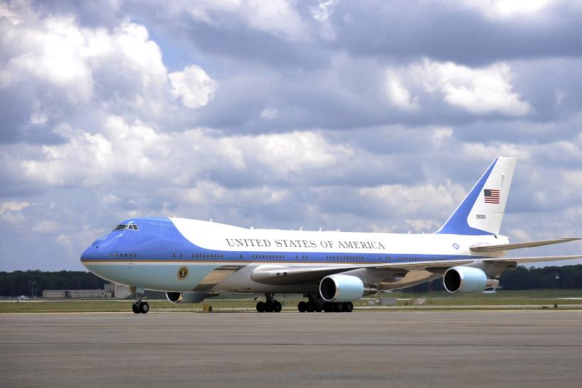 AirForceOne_May2010