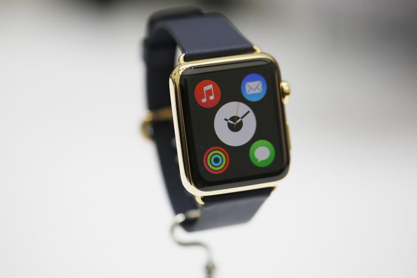 iOS8.2-AppleWatch