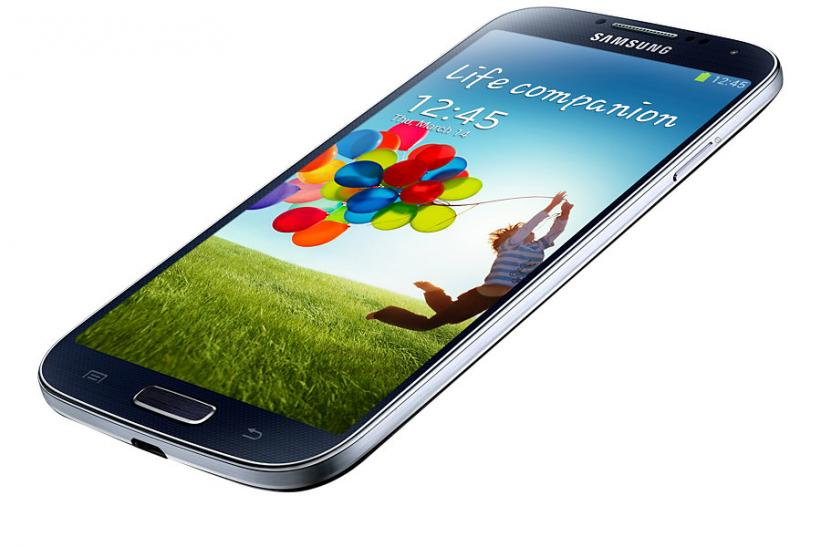 Samsung Galaxy S4 (GT-I9506): USER REVIEW - Tech WTF