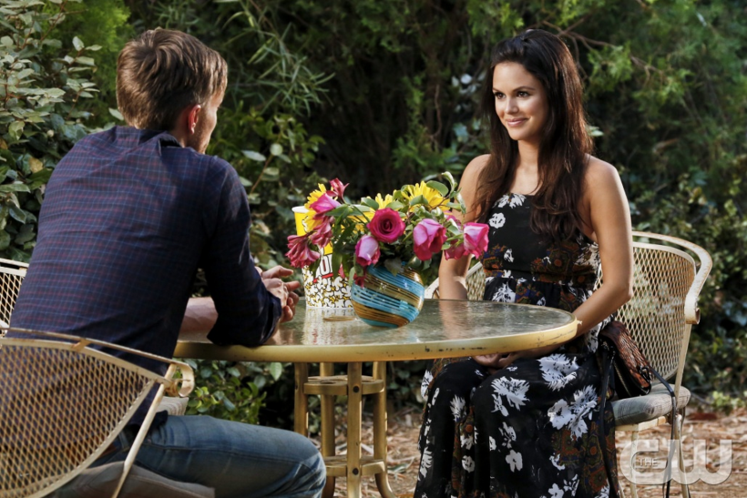 Hart of Dixie canceled or renewed