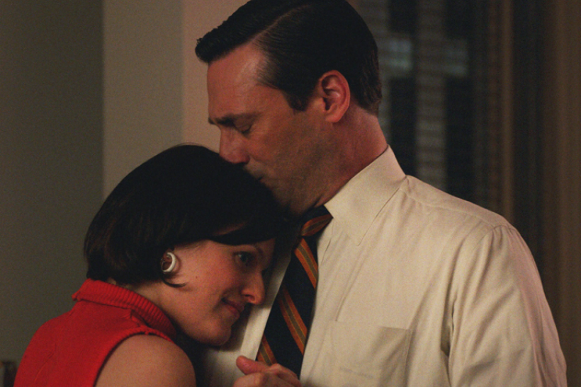 mad men season 7 spoilers part 2 promo video released watch mad men season 7 spoilers part 2 promo video released watch first trailer of the final season