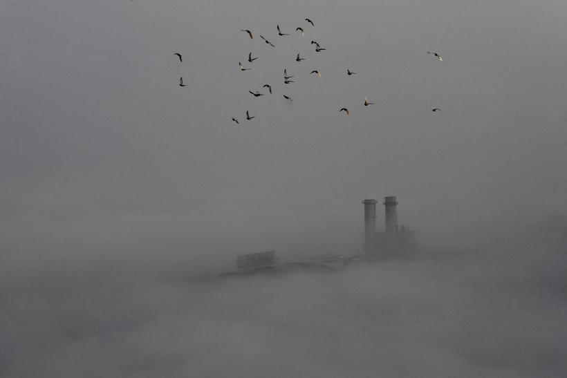 Pollution_China_Feb2015