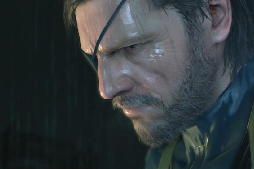 metal-gear-solid-5-metal-gear-solid-5-the-phantom-pain-kojima-are-you-for-real