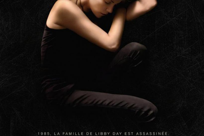 dark-places-poster-charlize-theron