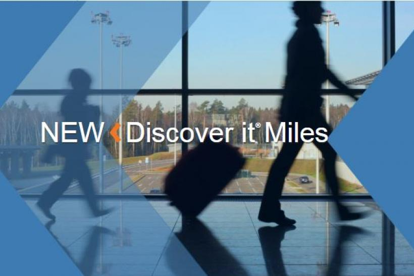 discover-miles-2