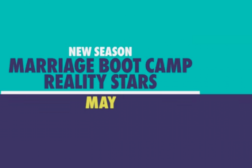 Marriage Boot Camp: Reality Stars Season 3 spoilers