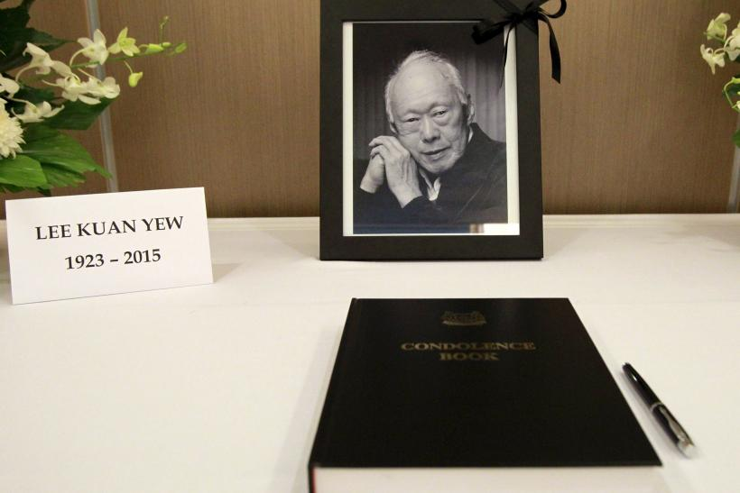 LeeKuanYew_Death_March23_3