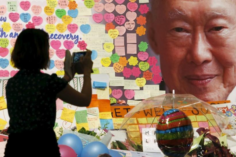 LKY_Death_March23
