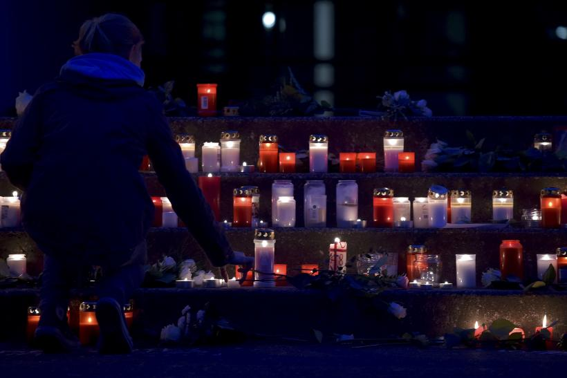 Germanwings_Tributes_March24