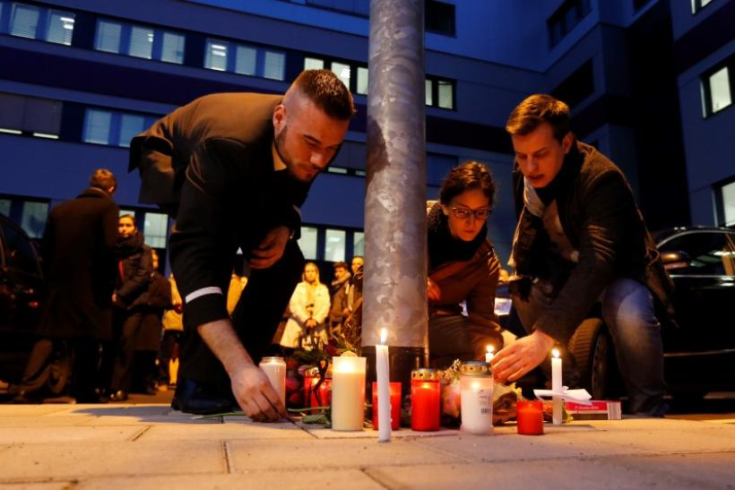 Germanwings_Tributes_March24_2