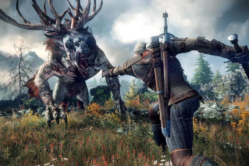 The-Witcher-3-Wild-Hunt-Download-PC-Free-Full-Version-Crack-10-1