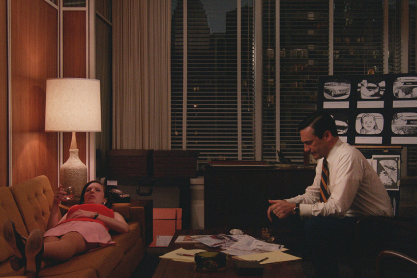 mad men final season the 10 essential episodes fans need to mad men final season the 10 essential episodes fans need to watch again before the series finale
