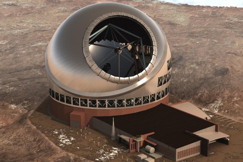 Top_view_of_tmt_complex