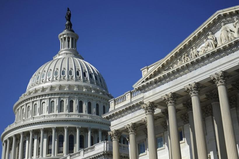 Image result for capitol building picture