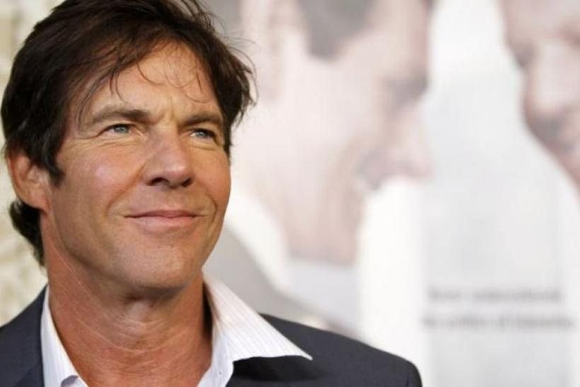 dennis-quaid-reuters-660