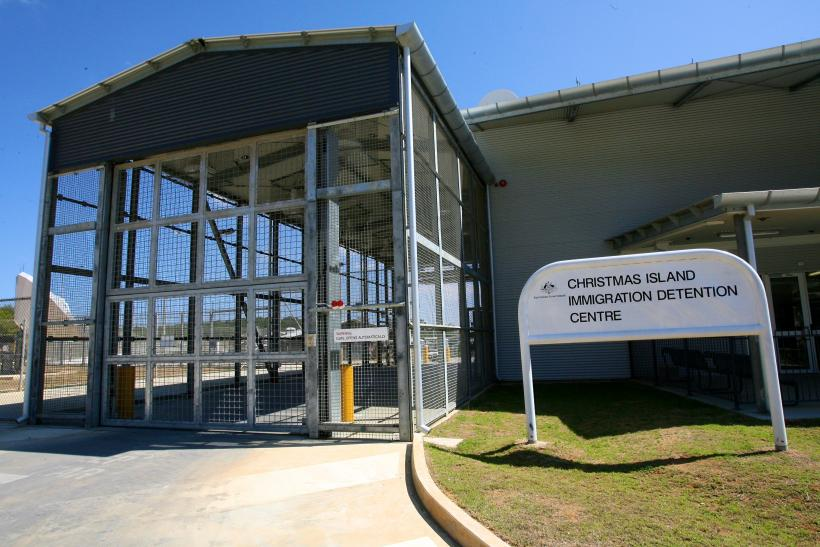 Christmas_Island_Immigration_Detention_Centre_(5424306236)