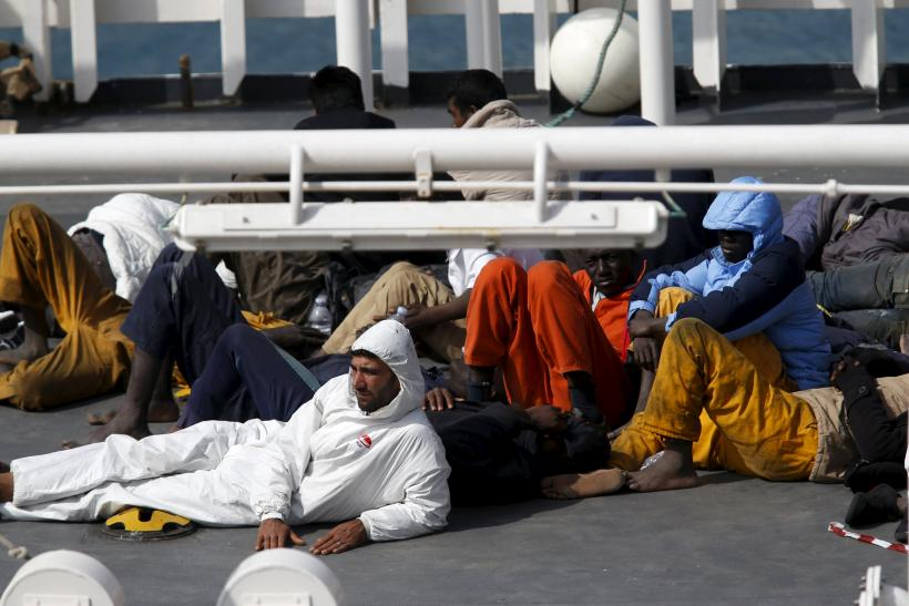 European-Union-Migrant-Boat-Disaster