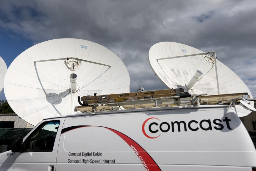 What S Next For Comcast After Failed Twc Merger Cable