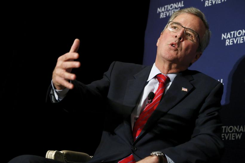 2015-04-30T213329Z_1214289401_GF10000079305_RTRMADP_3_USA-ELECTION-BUSH