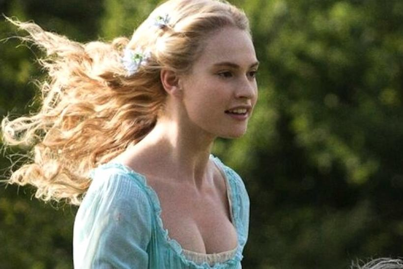 disney-cinderella-live-action-lily-james