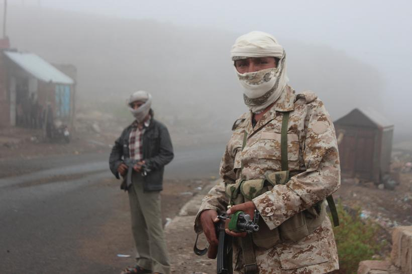 Yemen_AntiHouthiForces