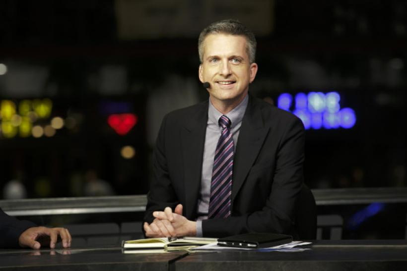 Bill-Simmons-for-MZ-660x400