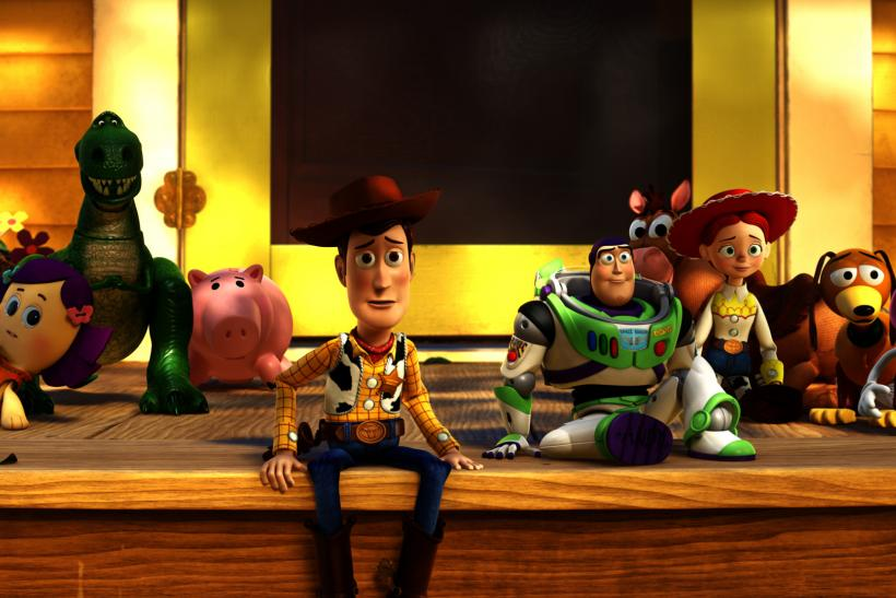 woody-buzz-jesse-and-the-gang-in-toy-story-3