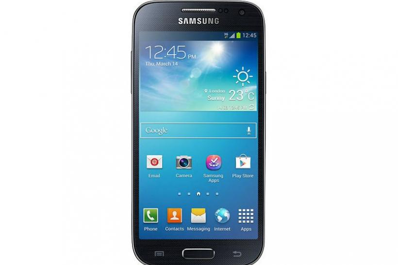 galaxyS4mini-android5