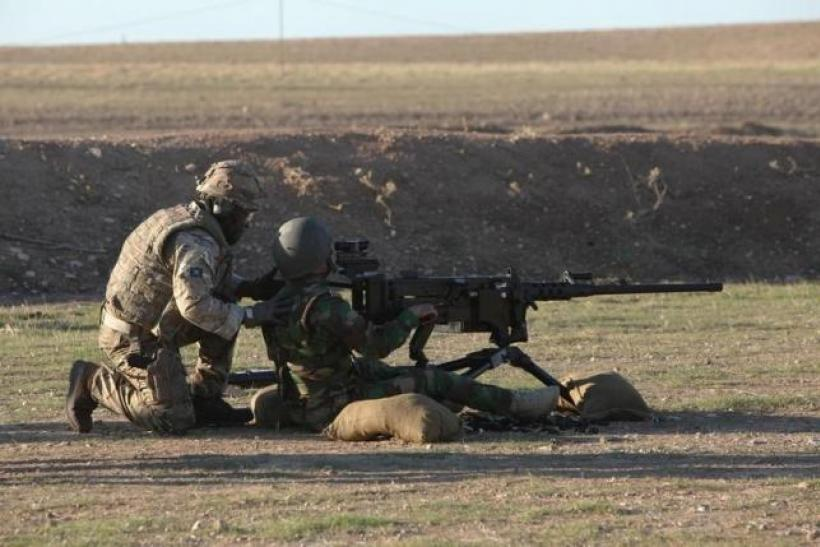 BritishForces_Iraq_Nov2014