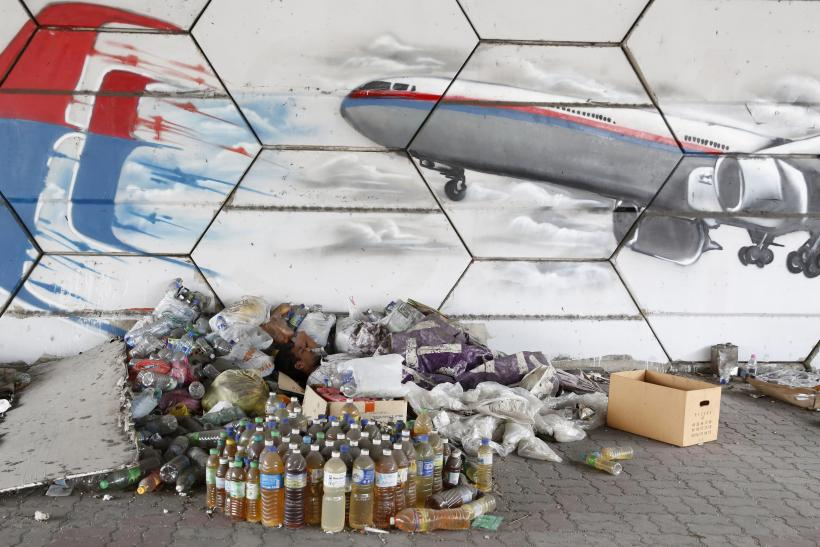 malaysia airlines (2)
