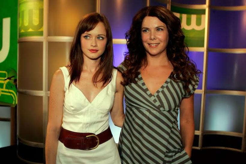 'Gilmore Girls' Cast: Where Are They Now? Check Out What Your Favorite Characters Are Doing Before The ATX TV Festival Reunion