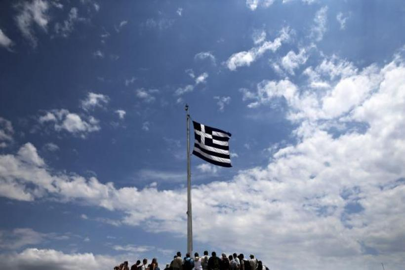GreekFlag_June2015