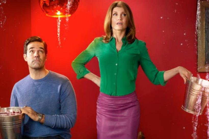 catastrophe-channel4