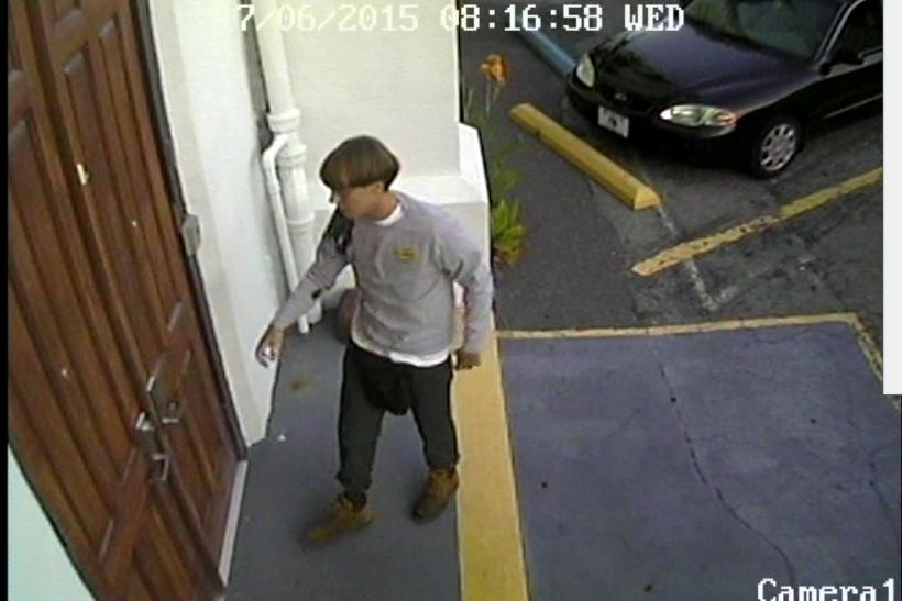 dylann-roof-image