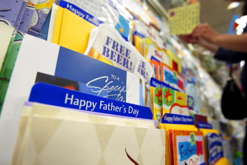 father's day 2015 cards