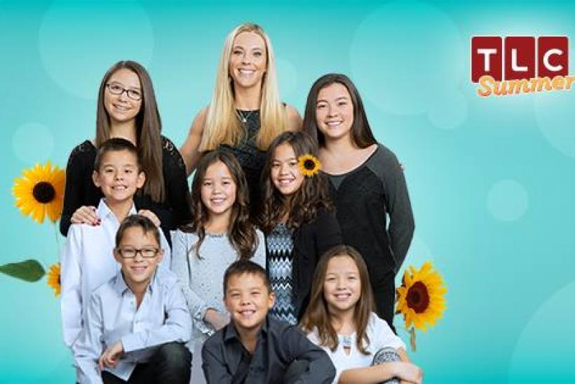 kate plus 8 summer 2015 special