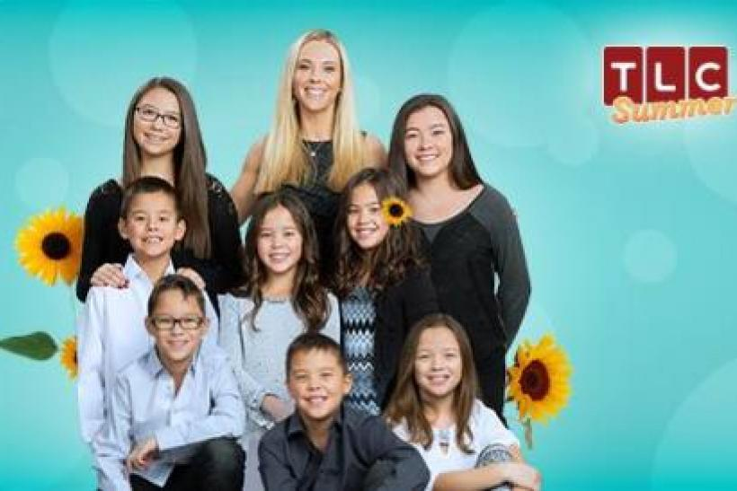 kate-plus-8-summer-2015-special