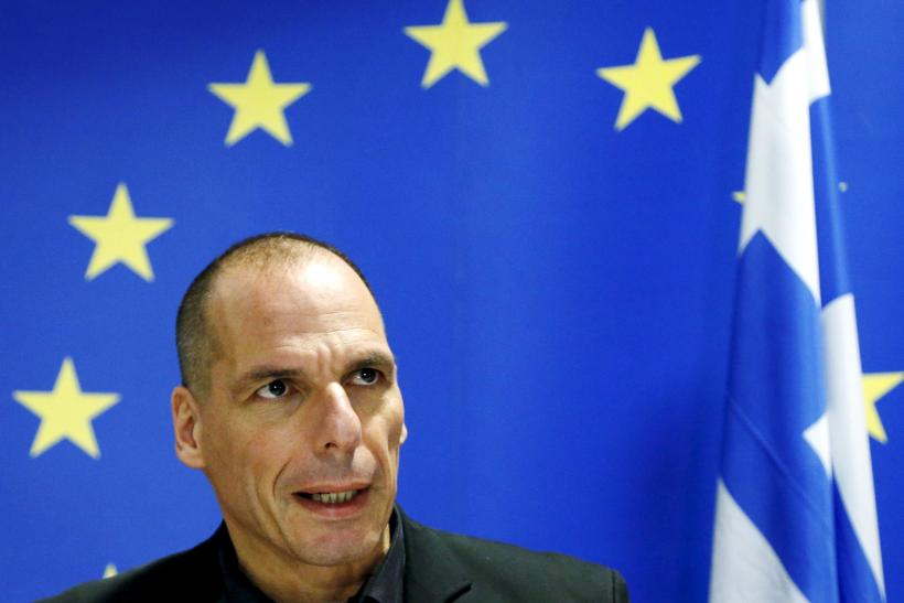 Varoufakis_June2015_2