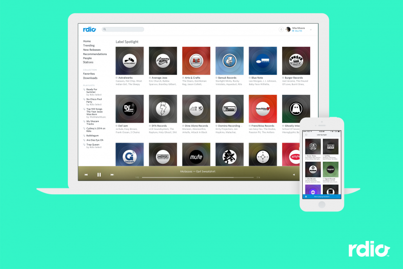 rdio-label-stations