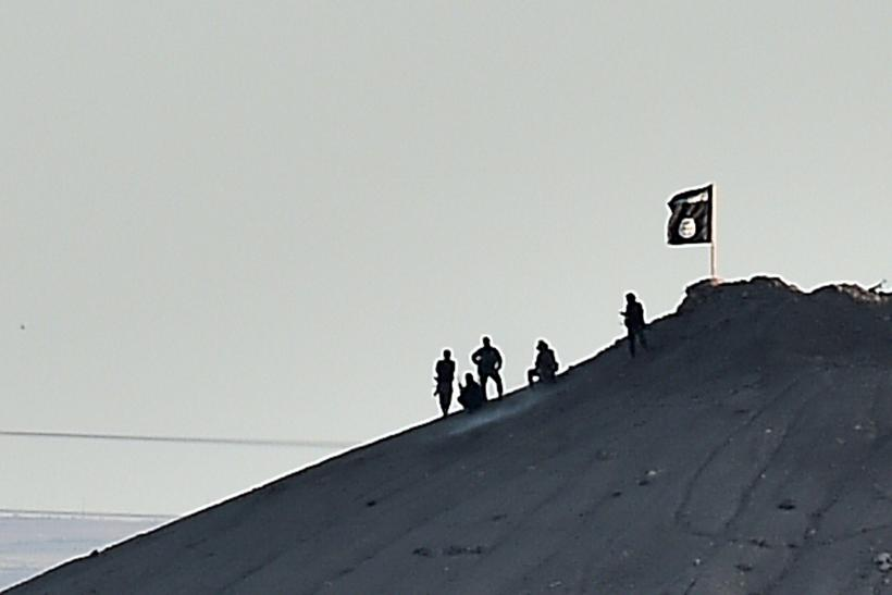 isis flag (4)