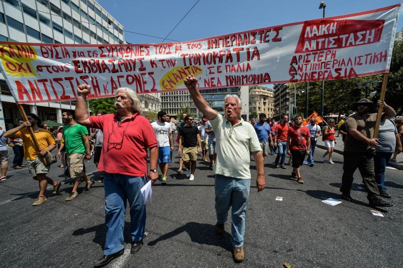 GreeceProtests_July152015