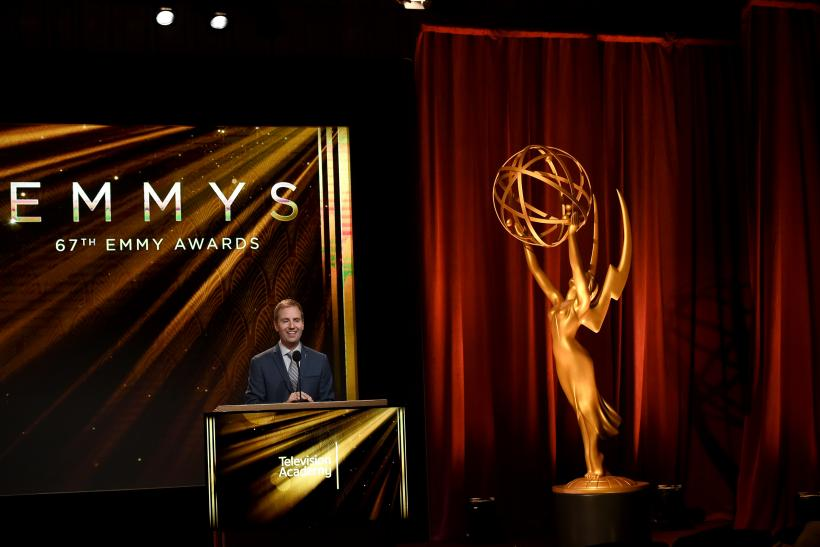2015 emmy awards nominations list