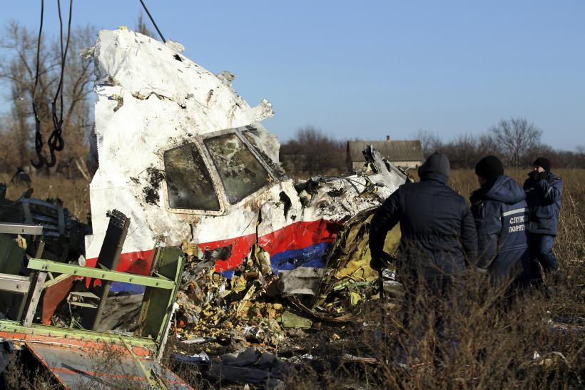 FlightMH17Crashsite_Nov2014
