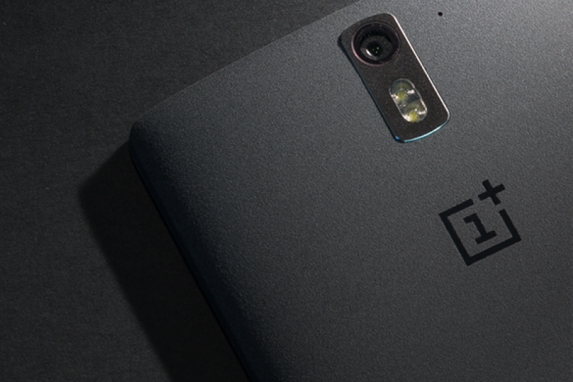 OnePlus 3 Leaked Specs Release Date