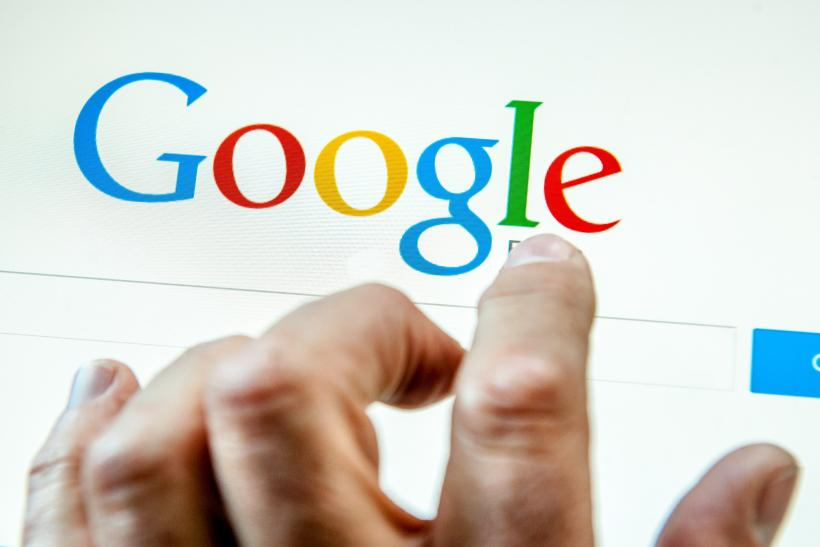 Google France right to be forgotten