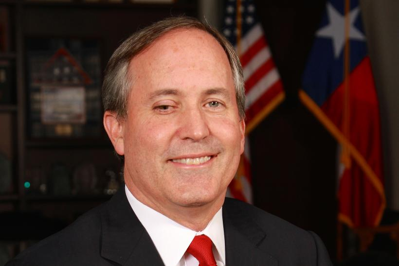 Texas Attorney General Ken Paxton Indicted By Grand Jury. Cheap Business Phone Line Ko Pies East Boston. What Speed Is High Speed Internet. Human Resources Graduate Degree. Offshore Net Development Book Making Software. How To Begin Adoption Process. Transportation Degree Online. Atlanta Chiropractic And Wellness. Divorce Lawyer Beverly Hills Online Phd It