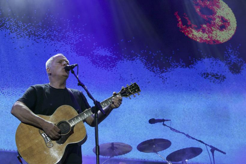 DavidGilmour_MJKim_Getty
