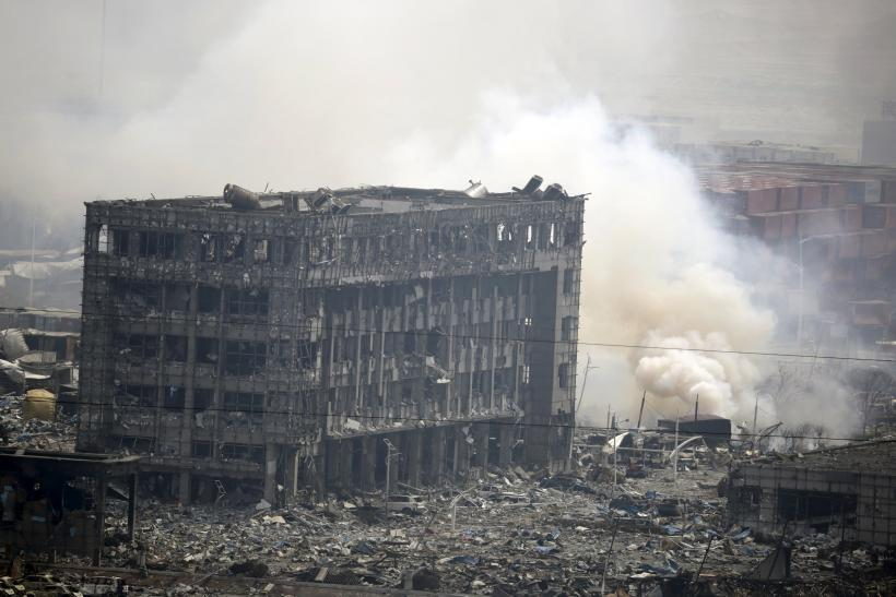 Tianjin_Explosions_Aug14