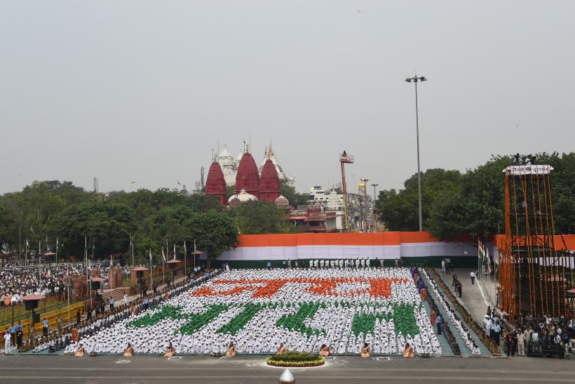India Independence_2